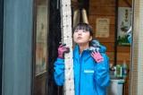 『おかえりモネ』第4回場面写真(C)NHKの画像