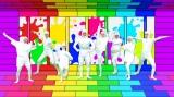 12日にテレビ朝日系で放送される『ホワイトボディ』 (C)テレビ朝日