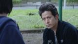 岡田准一主演映画『ザ・ファブル』3つのみどころ紹介 新場面写真&スポット映像も公開
