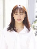 元宝塚・雪組トップスターの音月桂、事務所所属を発表 2年間のフリー経て女優活動始動
