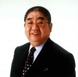小林亜星さん死去 88歳 多数のCMソング作曲、『寺内貫太郎一家』で俳優も【作曲シングル累積売上TOP3】