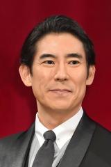 2022年前期連続テレビ小説『ちむどんどん』に高嶋政伸が出演の画像