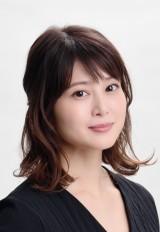2022年前期連続テレビ小説『ちむどんどん』に出演する佐津川愛美の画像