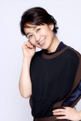 2022年前期連続テレビ小説『ちむどんどん』に長野里美が出演の画像