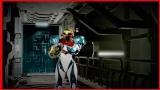 『Metroid Dread』が10月8日に発売決定の画像