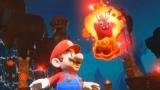 「Nintendo Direct | E3 2021」よりの画像