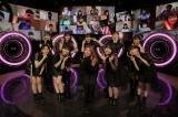 アンジュルム、23日放送『Uta-Tube』で新体制初の新曲披露 蒼井翔太、高瀬統也も登場