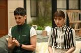 北川景子主演『リコカツ』最終回視聴率 世帯9.1.%、個人5.1%
