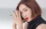 紗栄子、5変化に挑戦 大人の色気をまとう演技に照れ スタッフら「かわいい…」