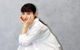 休止中の結婚、出産、離婚…紆余曲折あったmihimaru GT・hiroko、活動再開に抱いた葛藤明かす