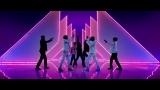 ラグジュアリーな雰囲気の「TONIGHT」MVを公開した三代目 J SOUL BROTHERS from EXILE TRIBEの画像