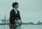 台湾映画『親愛なる君へ』同性パートナーの家族に尽くす主人公の愛の極限