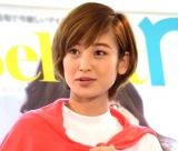 西山茉希 (C)ORICON NewS inc.の画像