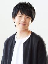 風間俊介、ドリカム題材の『THE MUSIC DAY』SPドラマで主演 中村正人役に意気込み