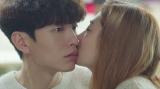 ナナ&イ・ミンギの共演で話題の韓国ドラマ『Oh!ご主人様』胸キュンシーン3連発