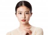 今田美桜、前髪あり&ボブヘア姿「めっ、、、かわ、、」「ため息が出るくらい綺麗」