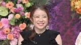 22日放送『踊る!さんま御殿!!』に出演する紀平梨花の姉・紀平萌絵さん (C)日本テレビの画像