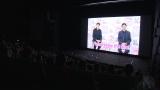 劇場アニメ『漁港の肉子ちゃん』フランスの観客も大笑い 現地映像到着