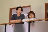 川口春奈主演『着飾る恋』最終回視聴率 世帯8.6% 個人4.6%
