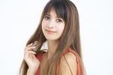 吉川ひなの、第3子女児出産を報告「超安産で生みました」
