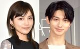 川口春奈&横浜流星『着飾る恋』最終回は「スピード感満載でした」 星野源ANN生登場