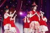 松村沙友理、JA会長から仰天の卒業祝い「一生分のお米」60キロ米俵60俵