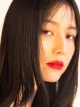 写真集『ビューティフルマインド』より新カットが公開された長澤まさみ(宝島社)の画像