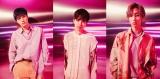 SixTONESジェシー&高地&田中『ラヴィット!』金曜マンスリーゲスト 毎週ペアで登場