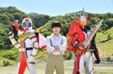 仮面ライダー&スーパー戦隊ファン鈴木福、Wアニバーサリー映画出演「人生17年間で最高に幸せ」