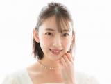 堀未央奈 photo:谷脇貢史 (C)ORICON NewS inc.の画像
