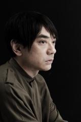 小山田圭吾氏の画像