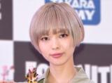 """最上もが、""""コアラみたい""""な長女の写真公開「横顔めちゃめちゃ可愛い」「コアラであり天使」"""