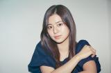 momoca【撮影:宇高尚弘】 (C)ORICON NewS inc.の画像