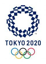 東京五輪開会式の画像