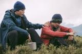 映画『親愛なる君へ』モー・ズーイー、自作自演の楽曲を収録したSP動画