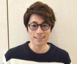 ロンドンブーツ1号2号・田村淳 (C)ORICON NewS inc.の画像