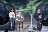 """吉永小百合&坂本冬美""""夢のコラボ""""実現 NHK・BSプレミアムで8・15放送"""