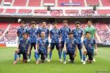 【東京五輪】サッカー男子『日本×フランス』 今夜フジで生中継