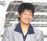 【東京五輪】ソフトボールが金メダル獲得 上野由岐子の力投で13年越しの連覇