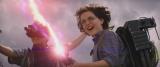 新作『ゴーストバスターズ』、懐かしのガジェットが続々と登場する最新予告映像