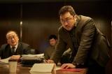 マ・ドンソク、噴火を予見した地質学者役で新境地 『白頭山大噴火』本編映像