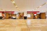 スシロー、八重洲地下街店7・29オープン 入口・出口分離した設計で客同士の接触軽減