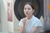『おかえりモネ』第55回より(C)NHKの画像