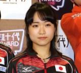 【東京五輪】卓球女子シングルス伊藤美誠が銅メダル 混合に続き2つ目