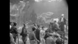 発掘された『大魔神逆襲』のメイキング映像の画像