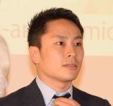 【東京五輪】太田雄貴氏、金メダルかんだ名古屋市長に苦言「リスペクト欠けている」 「あまりに気の毒」の声も