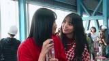 乃木坂46、齋藤飛鳥・久保史緒里・遠藤さくらが自身の変化を語る オーディション新CM公開