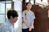 『おかえりモネ』第60回より(C)NHKの画像