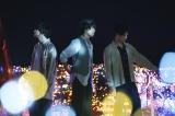 2年7ヶ月ぶりのCDシングル「黄色」を9月29日に発売するback numberの画像