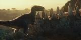 映画『ジュラシック・ワールド/ドミニオン(原題)』(2022年夏公開)(C)2021 Universal Studios. All Rights Reserved.の画像